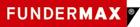 Logo Fundermax