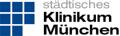 Logo Klinikum München