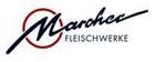 Logo Marcher