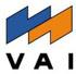 Logo VAI